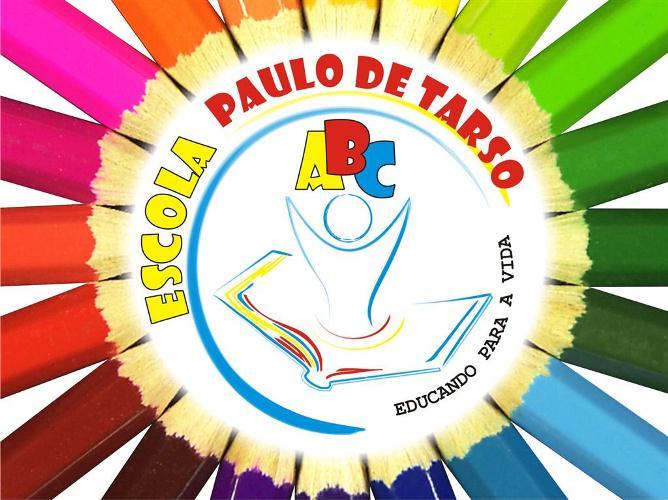 Escola Paulo de Tarso