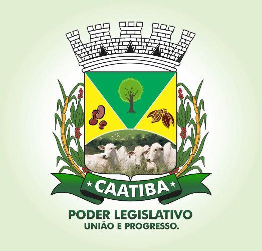 Câmara Caatiba