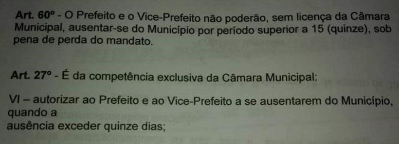 http://www.cidadeacontece.com.br/wp-content/uploads/2019/03/renan-vassoura-2.jpg